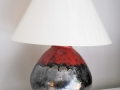 lampa red&gold (9)lal.jpg